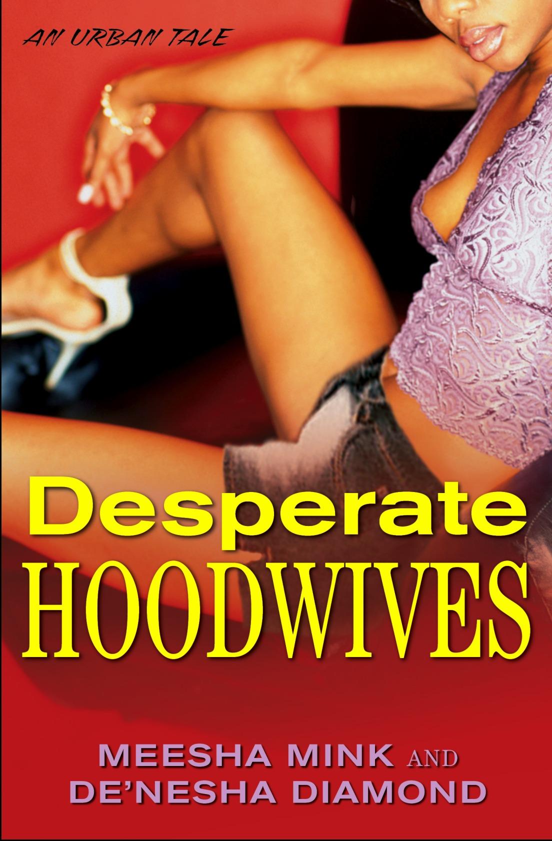 desperate_hoodwives_2_.jpg
