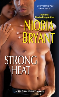 Strong Heat