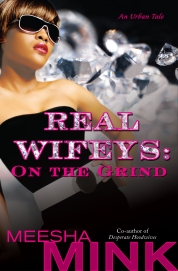 Revised%20Real%20Wifeys[1]