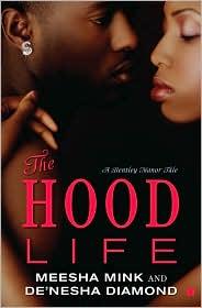 hoodlife2