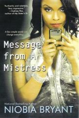 Mistress #1