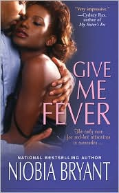 givemefever_large