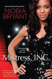 Mistress #3