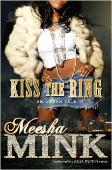 KISSTHERING