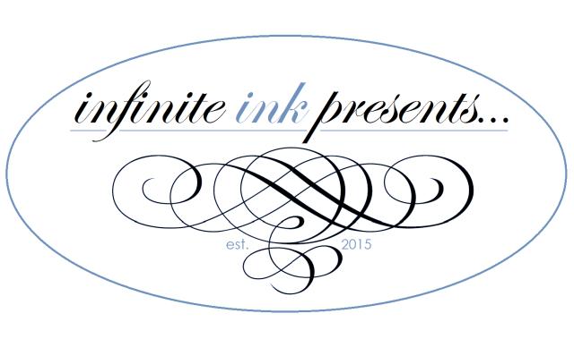 new-ii-logo