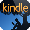 kindle-logo