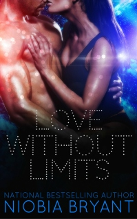 Love Without Limits rev