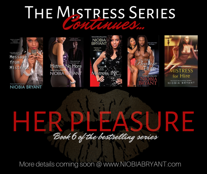 Mistress Series Ad.png