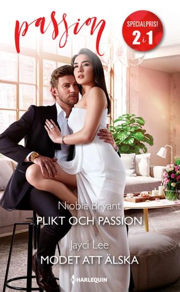ONWC Swedish